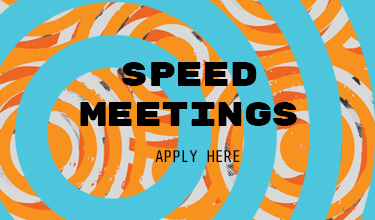 speed meetings