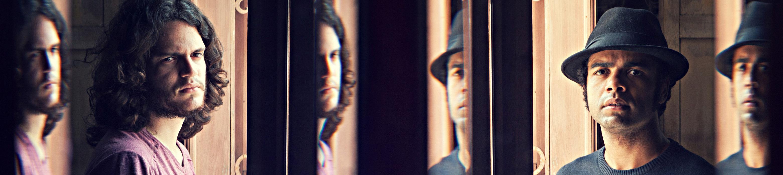 The Baggios (SE/Brasil)