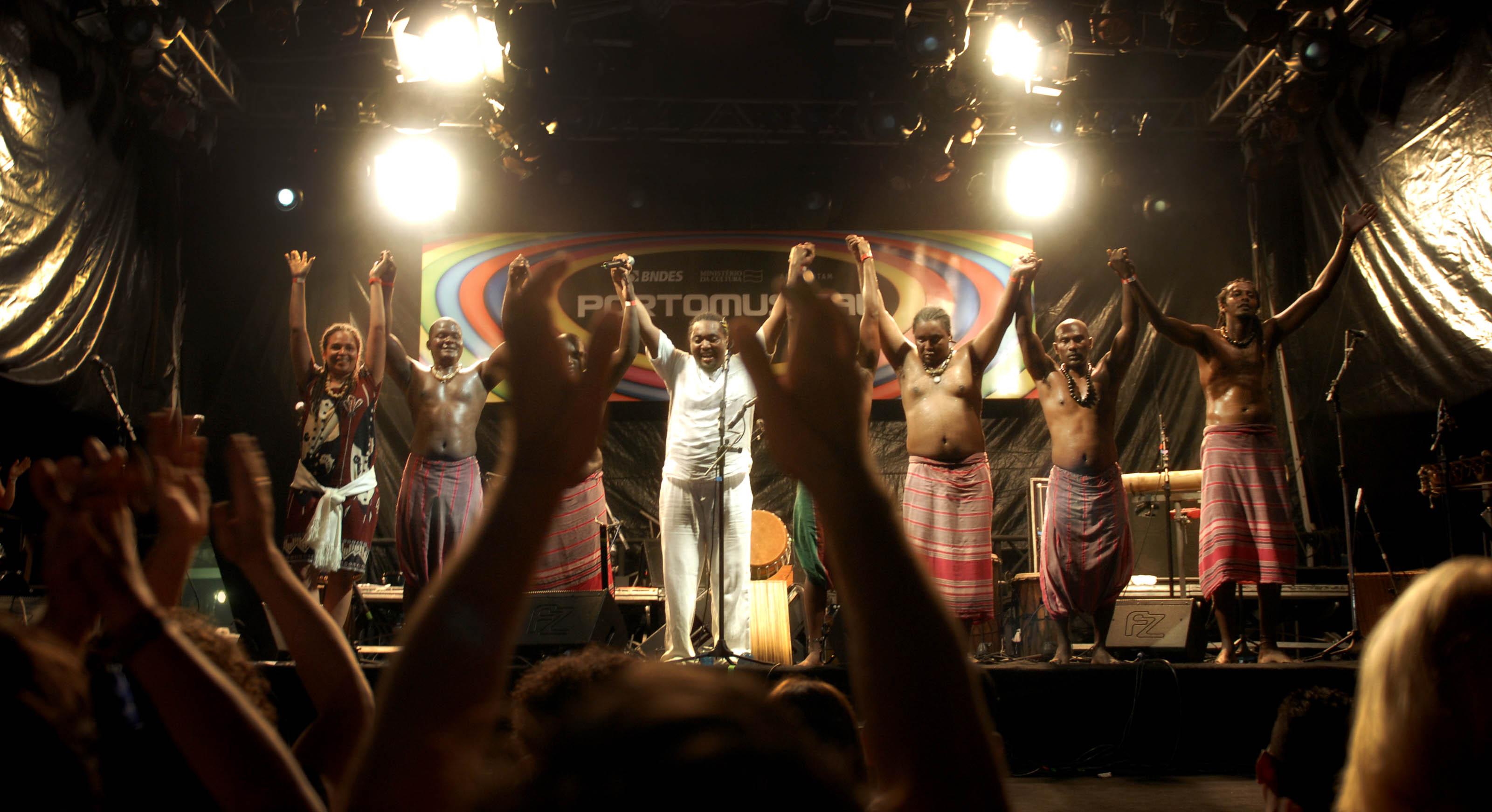 Porto Musical divulga programação completa